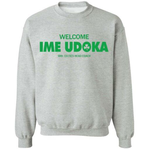 Wellcome IME Udoka shirt $19.95 redirect07142021230751 16