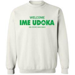 Wellcome IME Udoka shirt $19.95 redirect07142021230751 17