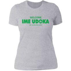 Wellcome IME Udoka shirt $19.95 redirect07142021230751 18