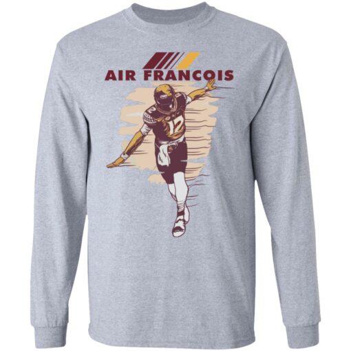 Air Francois shirt $19.95 redirect07142021230756 2