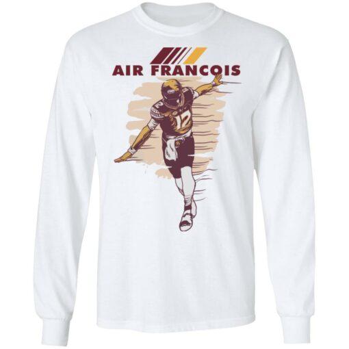 Air Francois shirt $19.95 redirect07142021230756 3