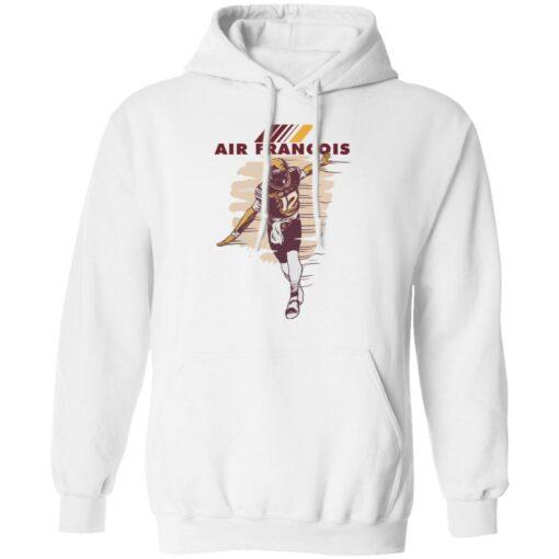 Air Francois shirt $19.95 redirect07142021230756 5