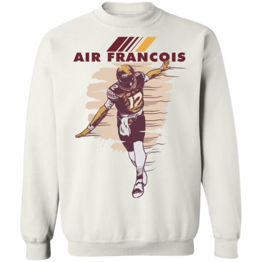 Air Francois shirt $19.95 redirect07142021230757 1