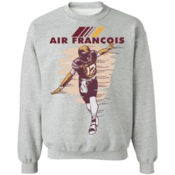 Air Francois shirt $19.95 redirect07142021230757