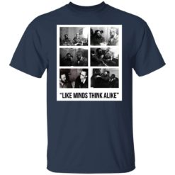 Kaepernick Castro shirt $19.95 redirect07152021100712 1
