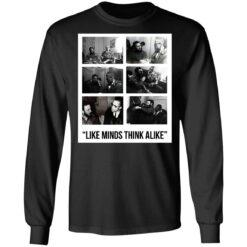 Kaepernick Castro shirt $19.95 redirect07152021100712 2