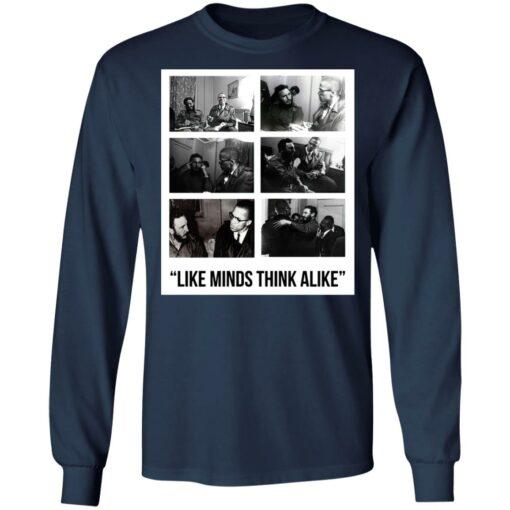 Kaepernick Castro shirt $19.95 redirect07152021100712 3
