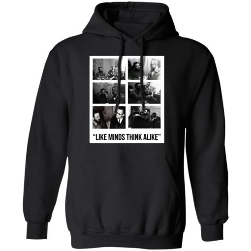 Kaepernick Castro shirt $19.95 redirect07152021100712 4