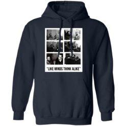 Kaepernick Castro shirt $19.95 redirect07152021100712 5