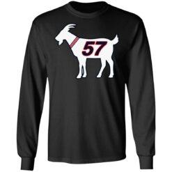 Goat 57 shirt $19.95 redirect07192021000728 1