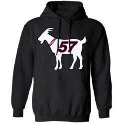Goat 57 shirt $19.95 redirect07192021000728 3
