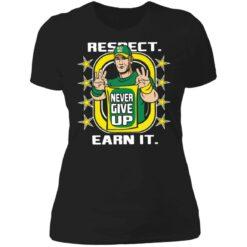 John cena never give up shirt $19.95 redirect07192021230714 8