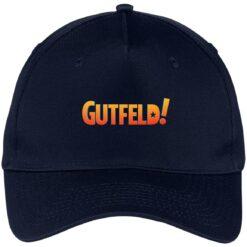 Gutfeld hat, cap $26.95 redirect07222021000748 1