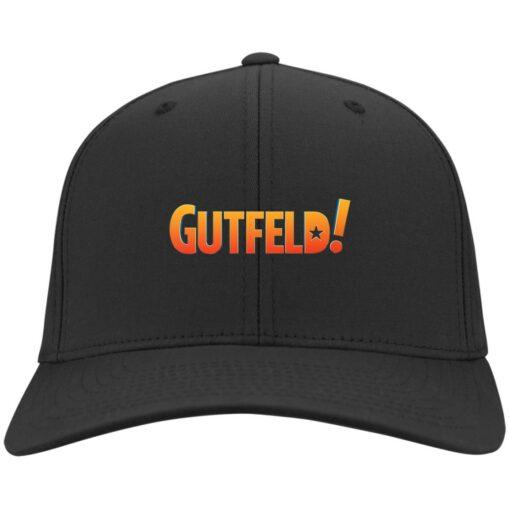 Gutfeld hat, cap $26.95 redirect07222021000748 2