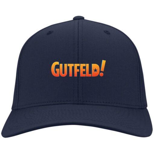 Gutfeld hat, cap $26.95 redirect07222021000748 3