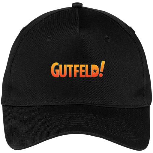 Gutfeld hat, cap $26.95 redirect07222021000748