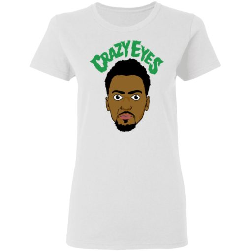 Portis Jr shirt $19.95 redirect07222021090750 2