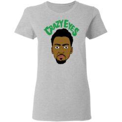 Portis Jr shirt $19.95 redirect07222021090750 3