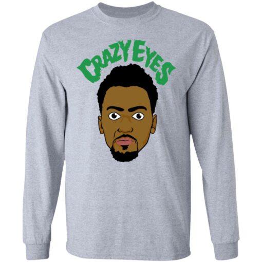Portis Jr shirt $19.95 redirect07222021090750 4