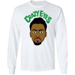 Portis Jr shirt $19.95 redirect07222021090750 5