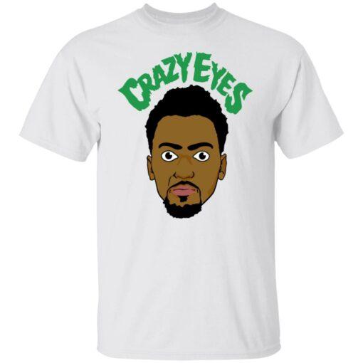 Portis Jr shirt $19.95 redirect07222021090750