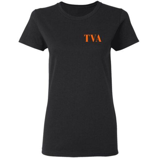 Loki TVA shirt $19.95 redirect07222021100704 2