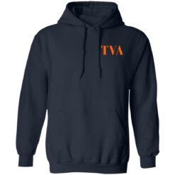 Loki TVA shirt $19.95 redirect07222021100704 7
