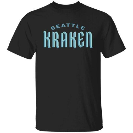 Shawn kemp seattle kraken shirt $19.95 redirect07222021210731 1