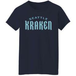 Shawn kemp seattle kraken shirt $19.95 redirect07222021210731 2