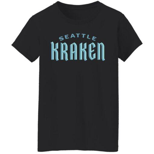 Shawn kemp seattle kraken shirt $19.95 redirect07222021210731 3