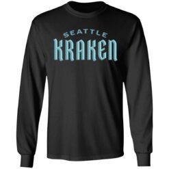 Shawn kemp seattle kraken shirt $19.95 redirect07222021210731 4