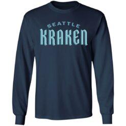 Shawn kemp seattle kraken shirt $19.95 redirect07222021210731 5