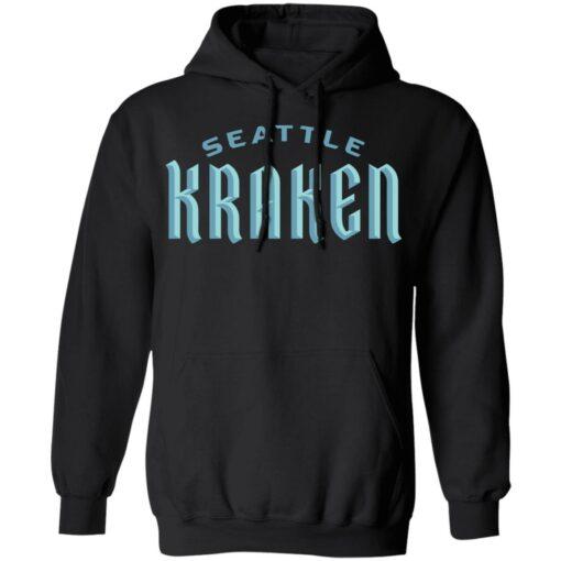 Shawn kemp seattle kraken shirt $19.95 redirect07222021210731 6