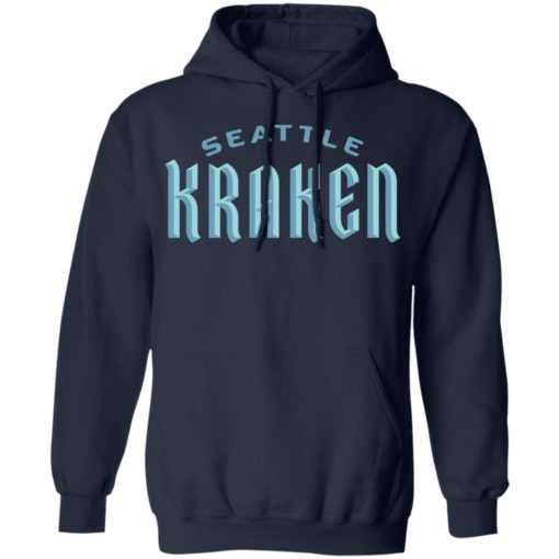 Shawn kemp seattle kraken shirt $19.95 redirect07222021210731 7