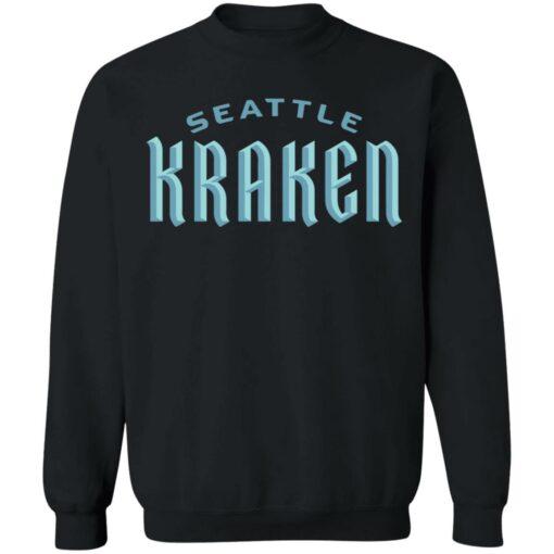 Shawn kemp seattle kraken shirt $19.95 redirect07222021210731 8