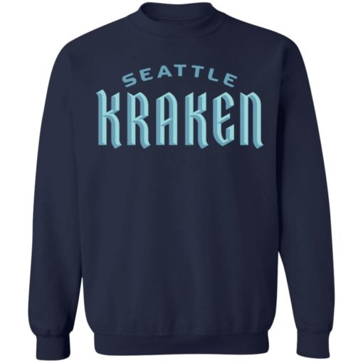 Shawn kemp seattle kraken shirt $19.95 redirect07222021210731 9