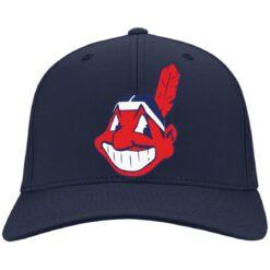 Chief wahoo hat, cap $26.95 redirect07232021130729 1