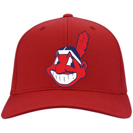Chief wahoo hat, cap $26.95 redirect07232021130729 2