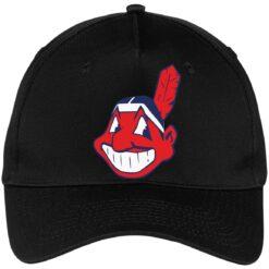 Chief wahoo hat, cap $26.95 redirect07232021130729 3