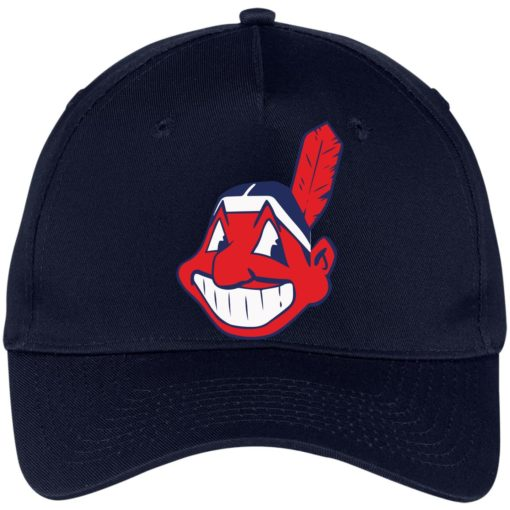 Chief wahoo hat, cap $26.95 redirect07232021130729 4