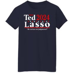 Ted Lasso 2024 shirt $19.95 redirect07292021220750 3