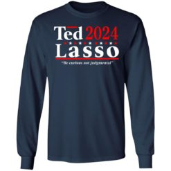 Ted Lasso 2024 shirt $19.95 redirect07292021220750 5