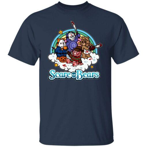 Horror Scare Bears shirt $19.95 redirect07302021230738 1