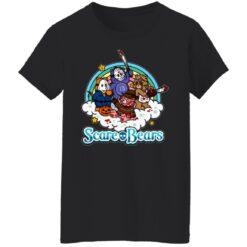 Horror Scare Bears shirt $19.95 redirect07302021230738 2