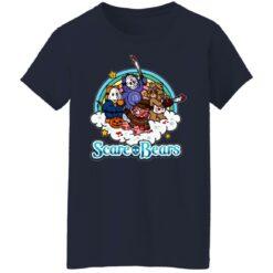 Horror Scare Bears shirt $19.95 redirect07302021230738 3